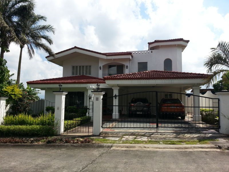 ayala westgrove heights house and lot