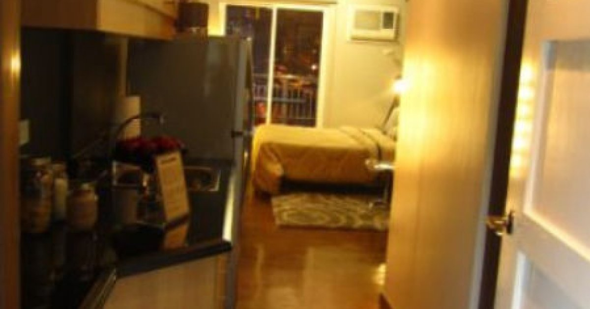 1 bed condo for sale in verdon parc 2 541 000 2030169 for I bedroom condo for sale