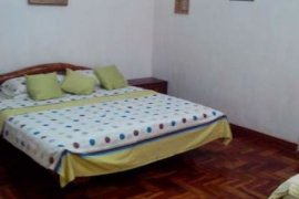 3 bedroom house for sale in Negros Oriental