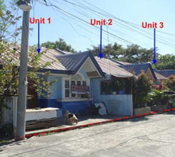 house for sale in tarlac, tarlac