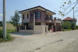 House for sale in Bulihan, Malolos