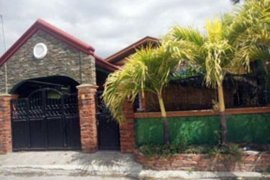 House for sale in Cay Pombo, Bulacan