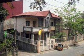 House for sale in Borol 2nd, Balagtas (Bigaa)