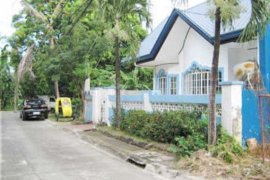 House for sale in Antipolo, Rizal