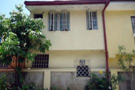 Townhouse for sale in Antipolo, Rizal