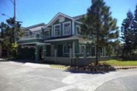 House for sale in Muntinlupa, Metro Manila
