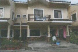 Condo for sale in Pasig, Metro Manila