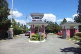 House for sale in Sucat, Metro Manila