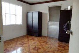 House for sale in Barangay 168, Metro Manila