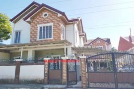 House for sale in Cupang North, Bataan