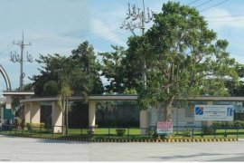 Land for sale in Javalera, Cavite