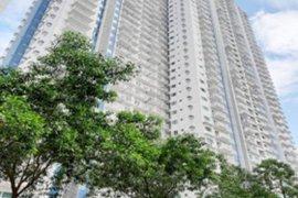 Condo for sale in Santo Cristo, Metro Manila