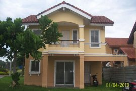 House for sale in San Isidro, South Cotabato