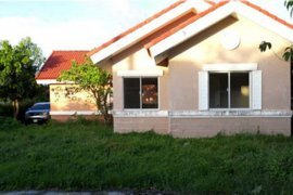House for sale in Abilay Norte, Iloilo