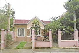 House for sale in Calamba, Laguna