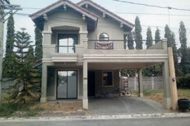 House for sale in Molino III, Cavite