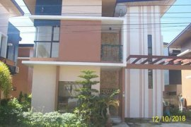 House for sale in Cordoba, Cebu