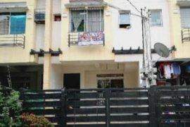 Townhouse for sale in San Juan, Rizal