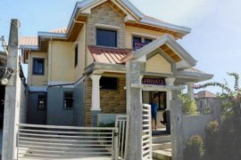 House for sale in Abucay, Bataan