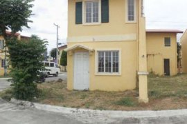 House for sale in Mexico, Pampanga