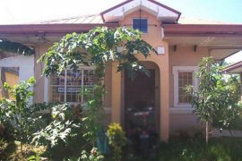 House for sale in Basak, Cebu