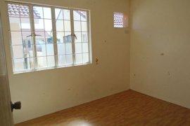 House for sale in Mabini Homesite, Nueva Ecija