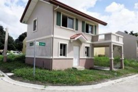 House for sale in Tugbok, Davao del Sur