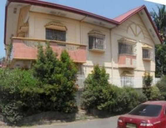 house for sale in limay, bataan