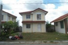 House for sale in Batangas