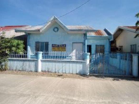 house for sale in san leonardo, nueva ecija