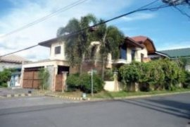 House For Sale In Santa Lucia, Camarines Sur