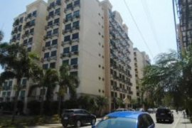 Condo for sale in Pinagbuhatan, Pasig