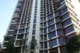 Condo for sale in Taguig, National Capital Region