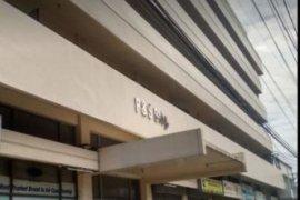 1 Bedroom Office for rent in Aurora, Metro Manila near LRT-2 Gilmore