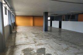 1 Bedroom Office for rent in Mariana, Metro Manila near LRT-2 Gilmore