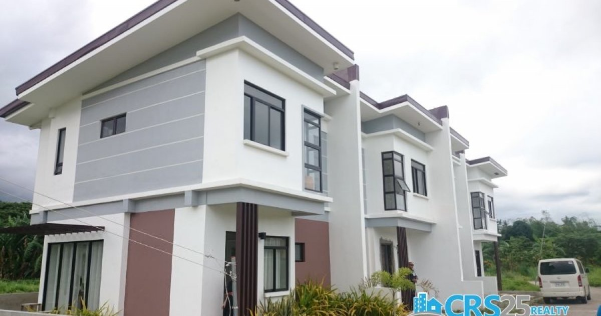 3 bed house for sale in tungkop minglanilla 3 913 888 for 15 bedroom house for sale