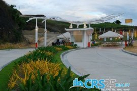 Land for sale in Guadalupe, Cebu