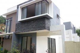 4 Bedroom House for sale in Casili, Cebu
