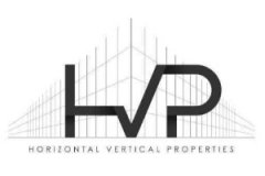 Hover Realty PH