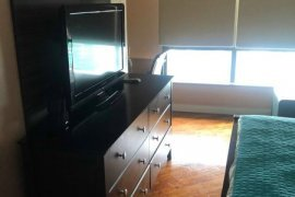 1 Bedroom Condo for rent in Abra