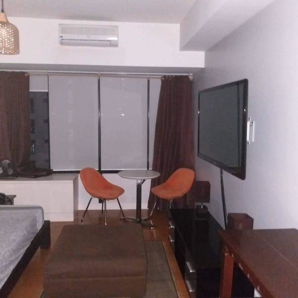 Outstanding For Rent Condo Rockwell Makati Philippines Listings And Home Remodeling Inspirations Genioncuboardxyz