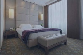 2 Bedroom Condo for sale in The St. Francis Shangri-La Place, Mandaluyong, Metro Manila