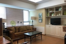 Condo for rent in The St. Francis Shangri-La Place, Mandaluyong, Metro Manila