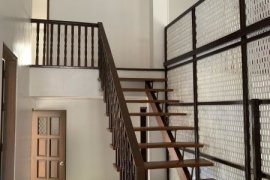 4 Bedroom House for rent in Magallanes Village, Makati, Metro Manila