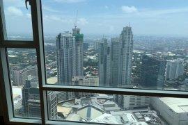 2 Bedroom Condo for sale in Discovery Primea, Makati, Metro Manila