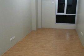 1 Bedroom Condo for sale in Avida Tower Alabang, Muntinlupa, Metro Manila