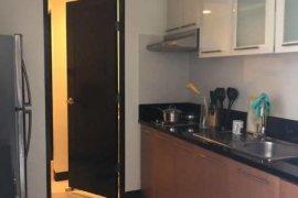 1 Bedroom Condo for sale in One Central Makati, Makati, Metro Manila