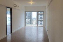 1 Bedroom Condo for sale in Verve Residences, BGC, Metro Manila