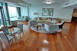 3 Bedroom Condo for sale in Shangri-La at The Fort, Taguig, Metro Manila