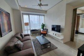 2 Bedroom Condo for sale in The Bellagio 2, BGC, Metro Manila